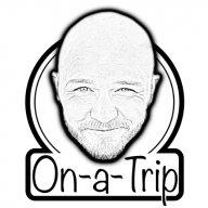 on-a-trip.de