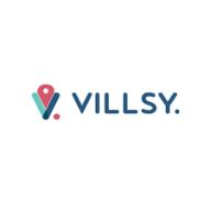 Villsy